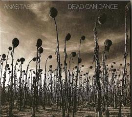 dead-can-dance