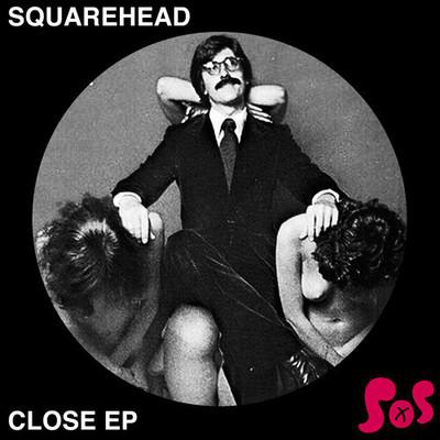 squarehead - close