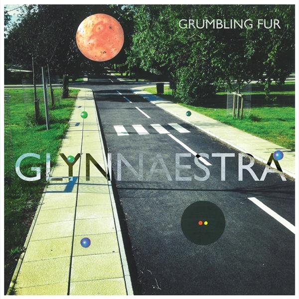 Grumbling Fur – Glynnaestra