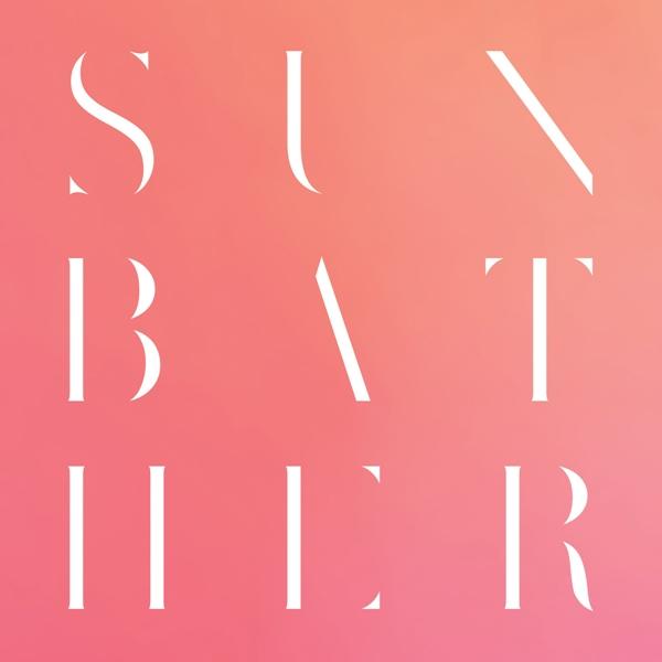 Deafheaven – Sunbather