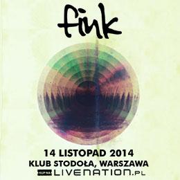 fink_260