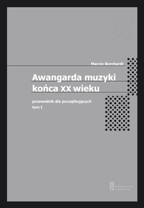 005 - Borchardt_okladka_DRUK kopia.indd