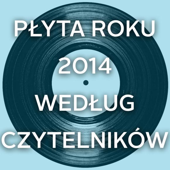 plyta-roku-2014-wyniki