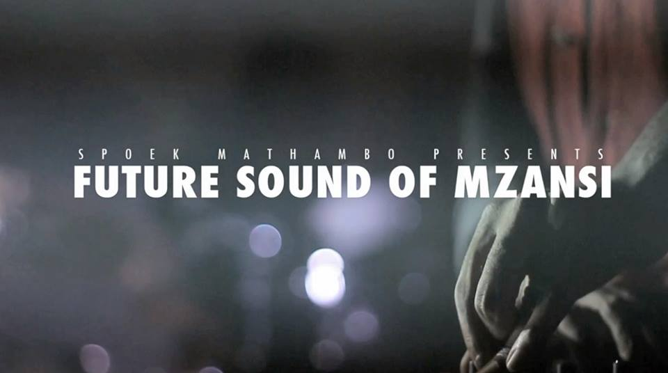Mzansi - plakat2