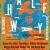 Halfway Festival Białystok 2015 – zapowiedź i bilety