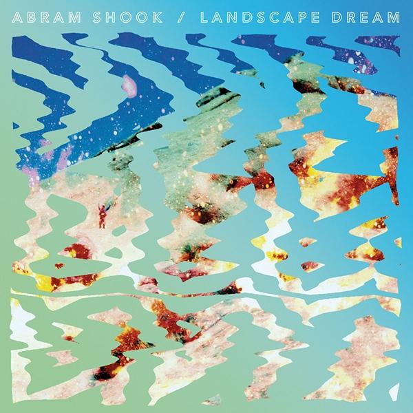 Landscape-Dream-Cover-Image