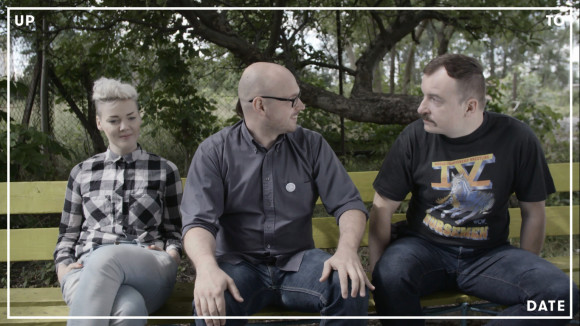 Up To Date Festival 2015- PROMO - Oświadczenie stopklatka2