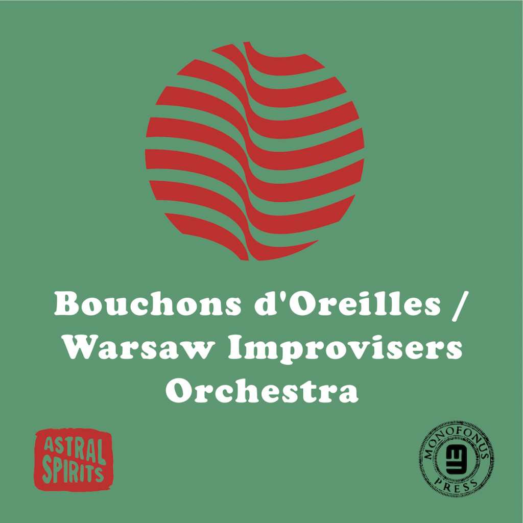 bouchons_warsaw digi cover