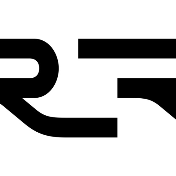 xerrox3_vinyl_cover