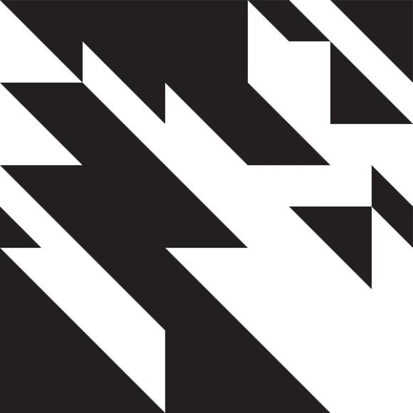 Autechre_AE_Live
