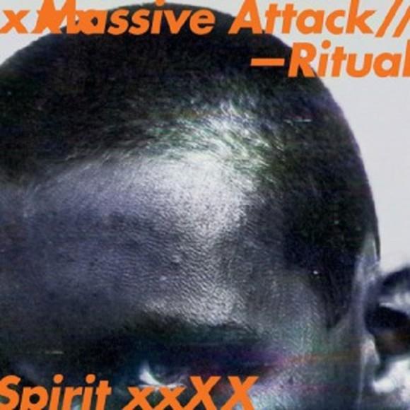 Massive-Attack-Ritual-Spirit-EP-cover-art