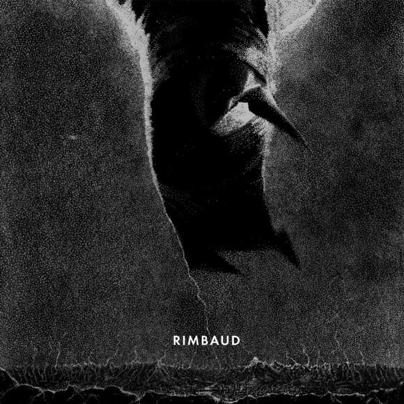 Rimbaud-580x580