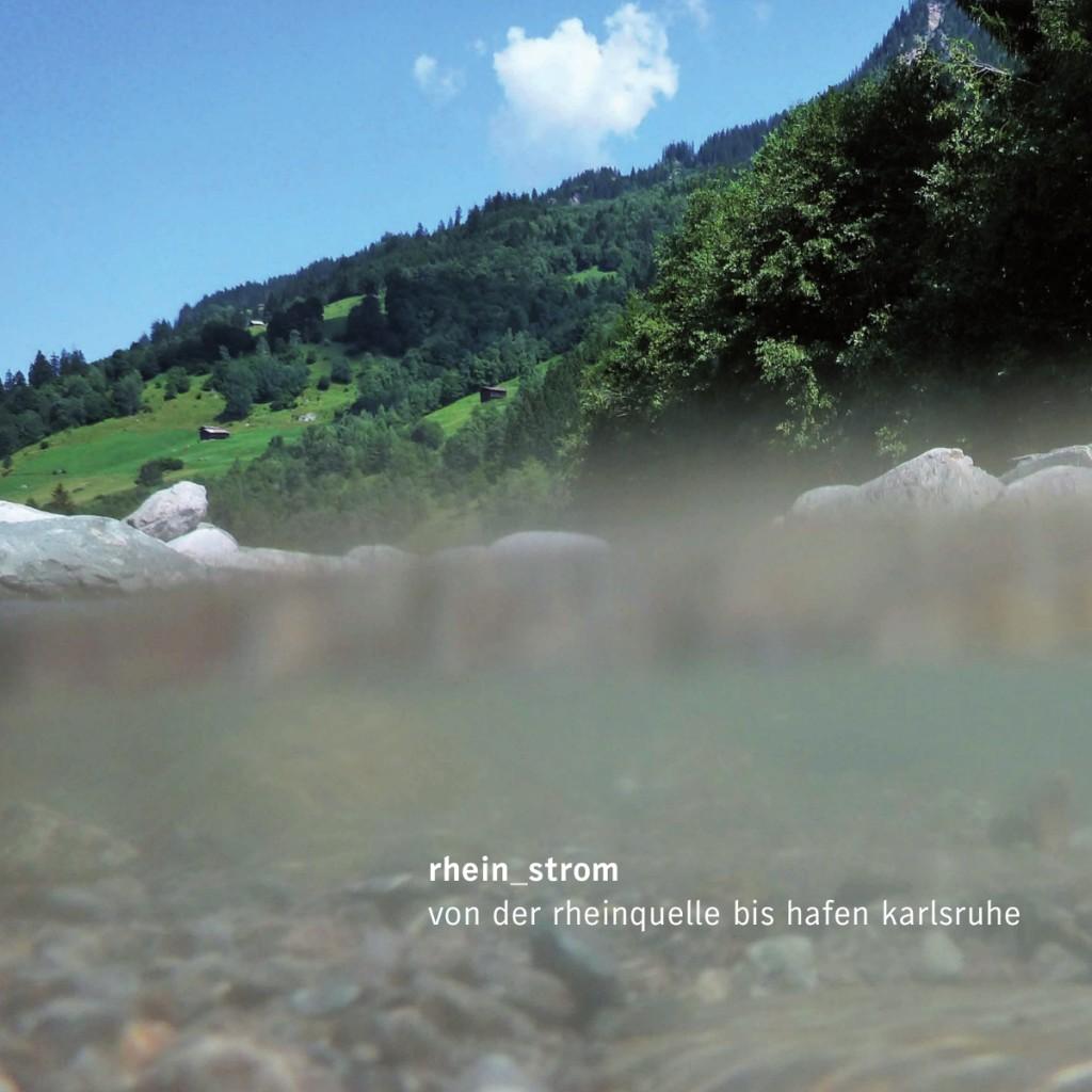 Gruen _163_cover
