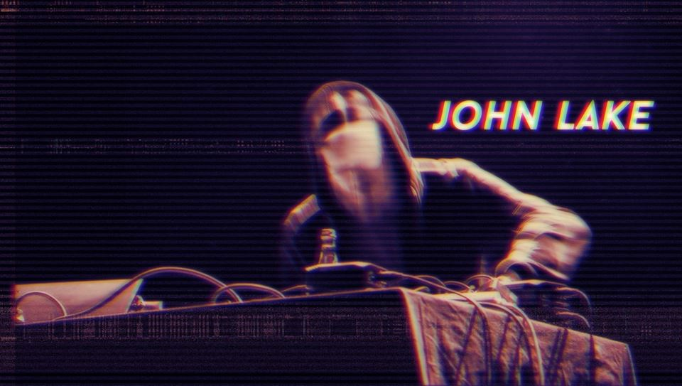 john_lake