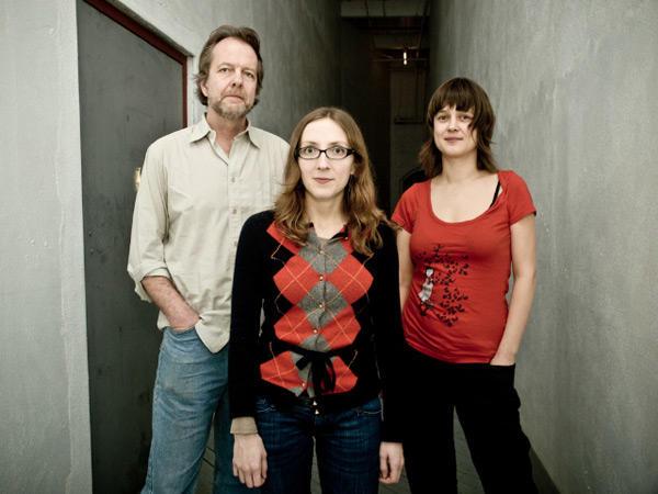 tom-rainey-trio