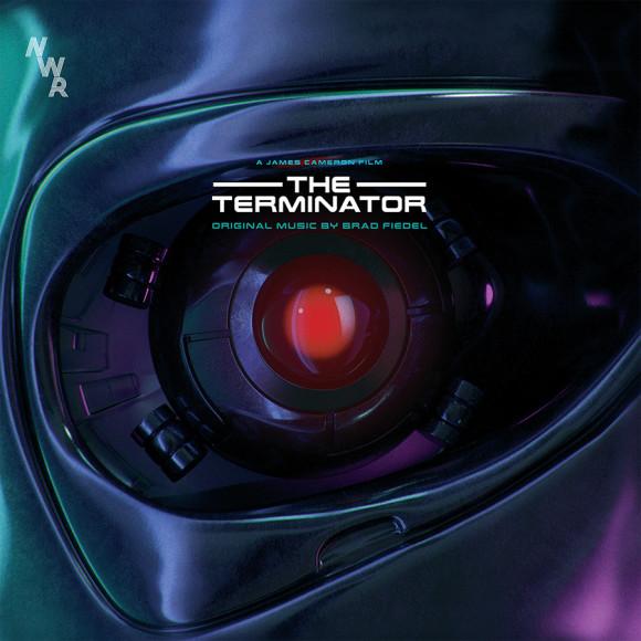 TerminatorLP900