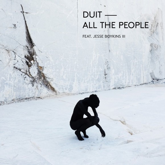 duit_all_the_people_cover_text