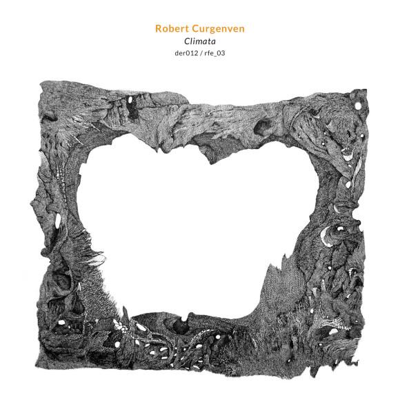 Robert Curgenven – Climata