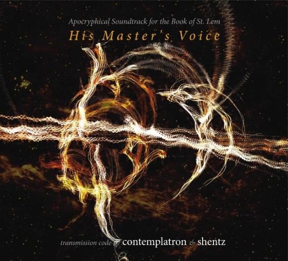 hist_masters_voice