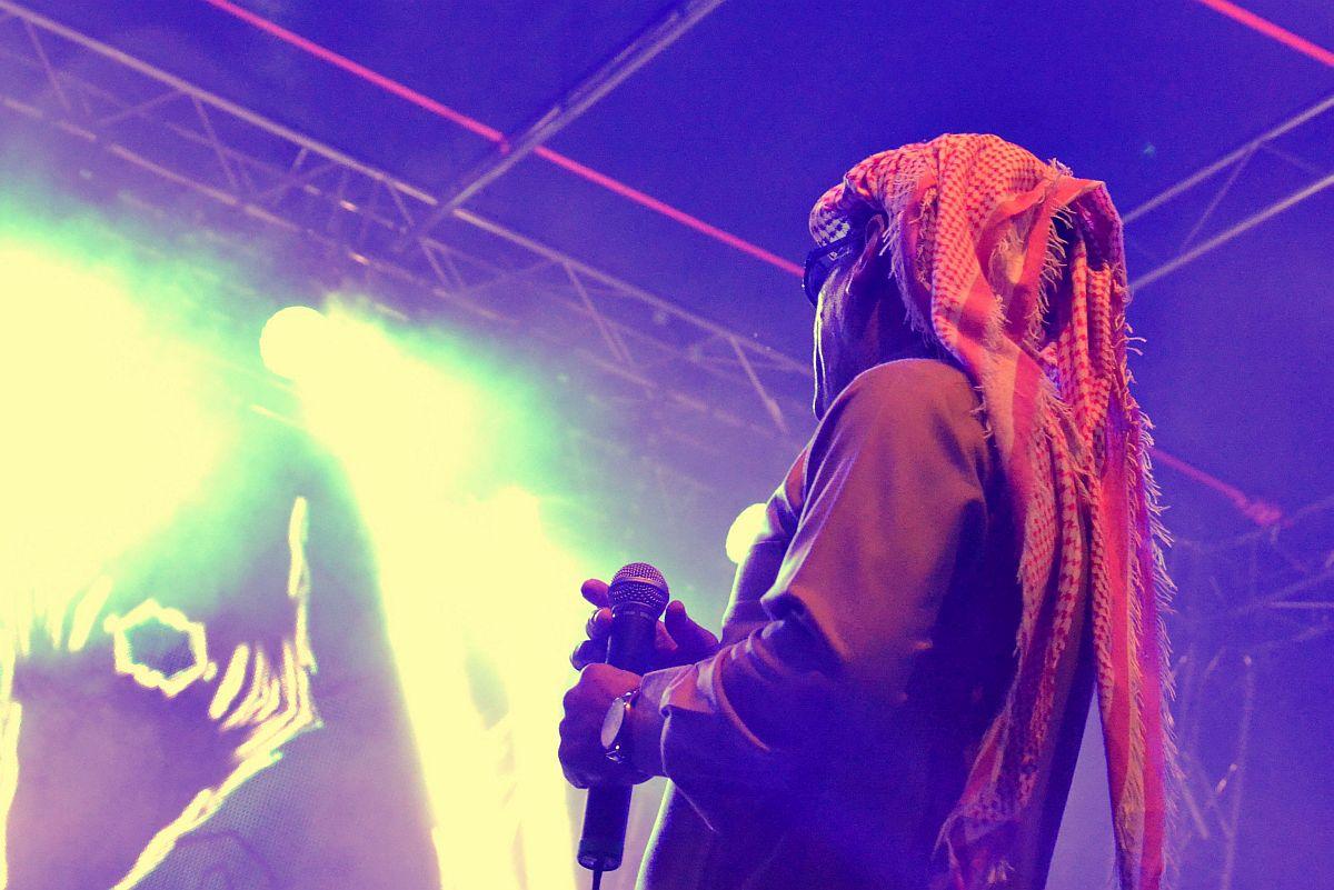 OmarSouleyman4