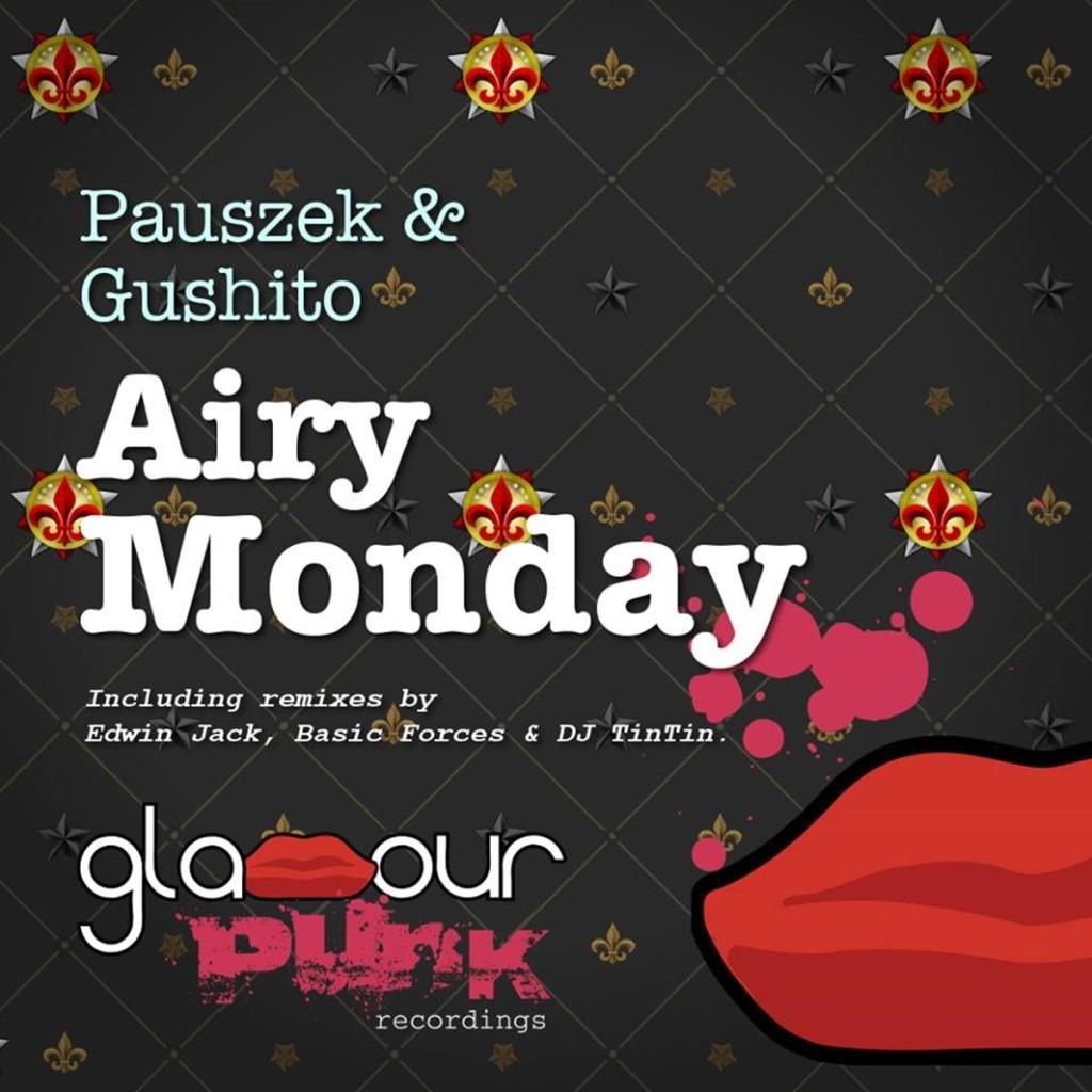Pauszek-Gushito-Airy-Monday-1024x1024