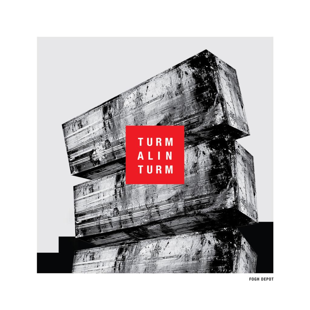 Fogh_depot_cover_vinyl