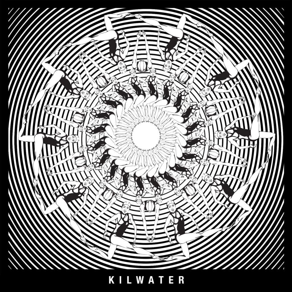 kilwater_album_front
