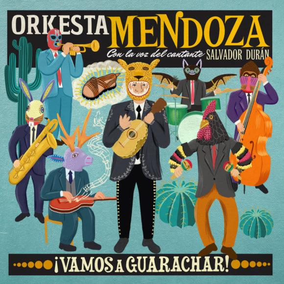 orkesta-mendoza