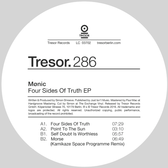 tresor286-artwork