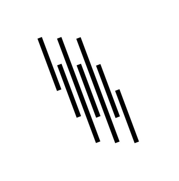 www_logo-1