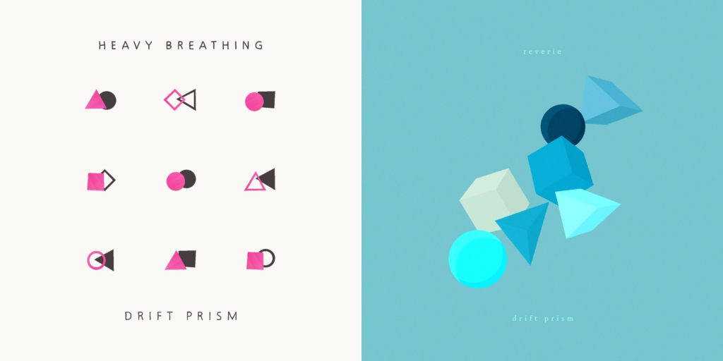 drift-prism-1-horz