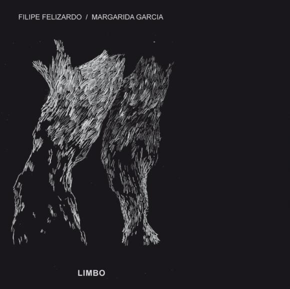 filipe-felizardo-margarida-garcia-limbo