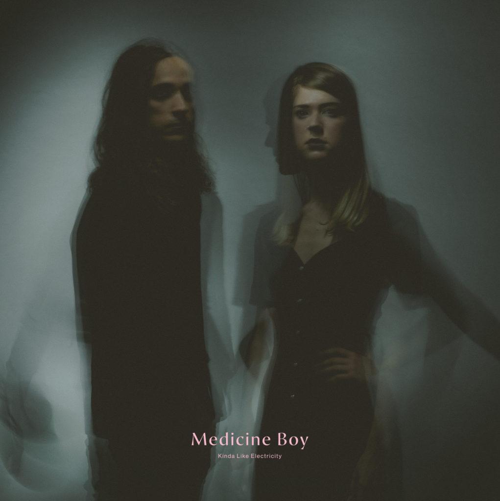 medicine-boy