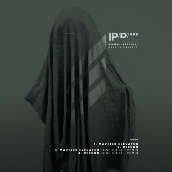 ipd008