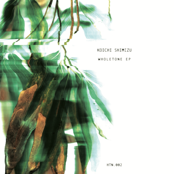 HTN002_KoichiShimizu_ARTWORK