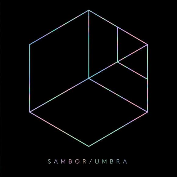 Sambor