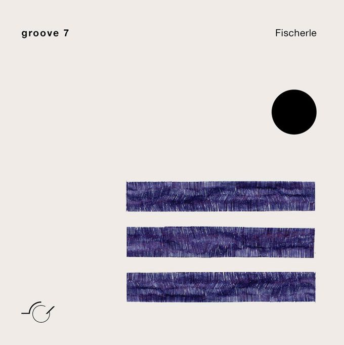 Groove 7 Outlines