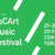 11. CoCArt Music Festival, Toruń: 29-30 marca 2019