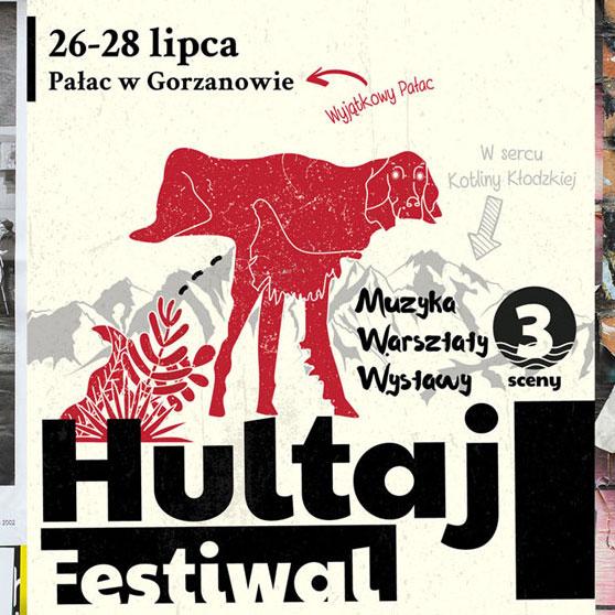 Hultaj Festiwal
