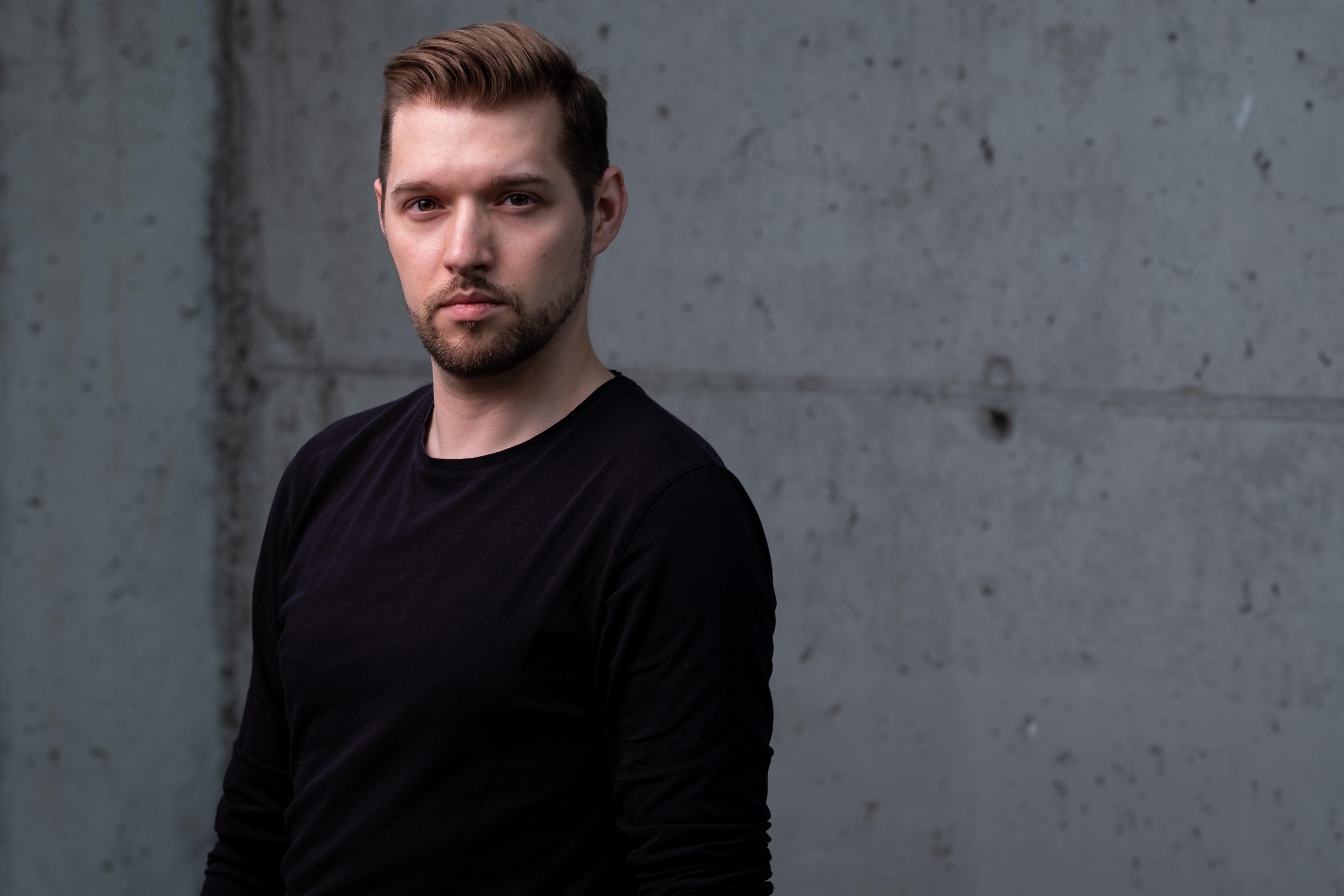 Fot. Marcin Watemborski