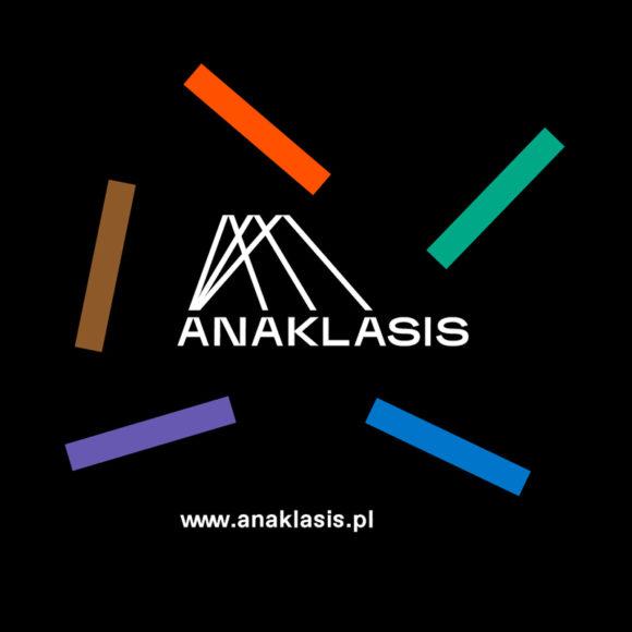 Anaklasis