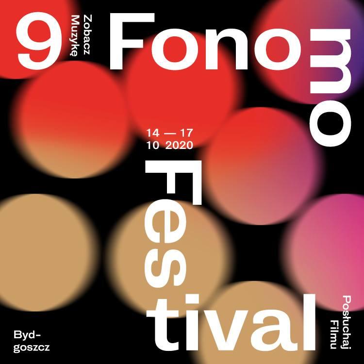 Fonomo Festival 2020